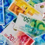 הלוואה בשבילך - הלוואה בריבית