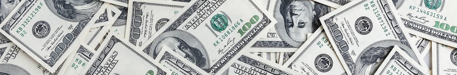 Деньги для тебялегко и быстро получите кредит здесь и сейчас! -